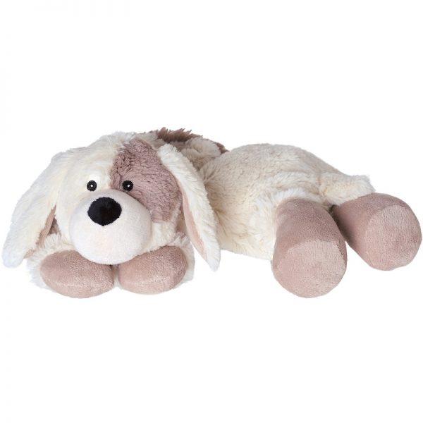 djur - hund -brun