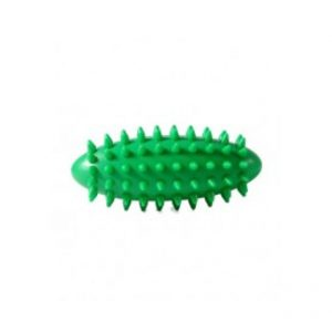 pigghantel - grön
