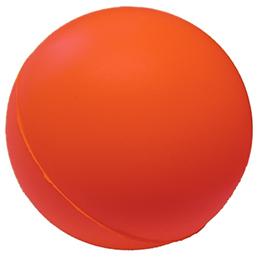 Boll orange
