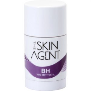Stift med The Skin Agent BH