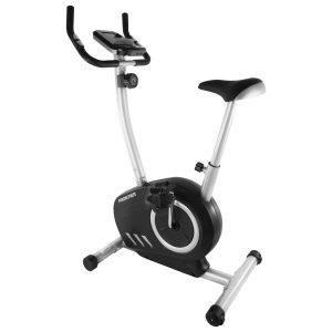 Motionscykel - helvy