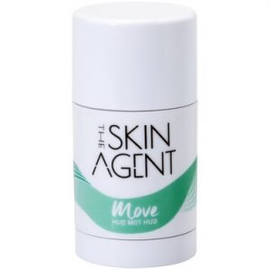 The Skin Agent Move 75 ml